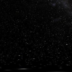 16K HyperRealistic Starfield