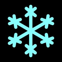 SPV_Snowflake008