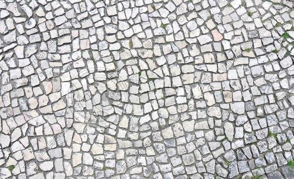 Texture Other sidewalk stone walkway