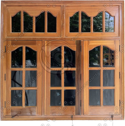 Texture other window indian wooden for Window design for house in india