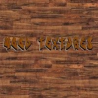 15 Great Wood Textures