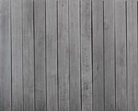 Wooden Boards 02