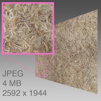 Woollen Rug (seamless)