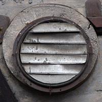 Ventilator texture 2