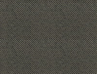 Dark fabric texture in HD