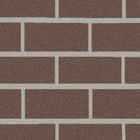 Tileable Brick Textures (2)