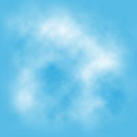 Clouds Seemless texture