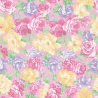 fabric pattern (17)