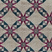fabric pattern (26)