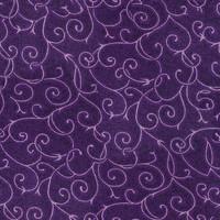 fabric pattern (4)