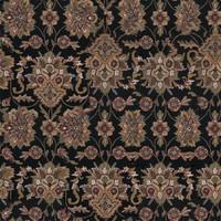 fabric pattern (40)