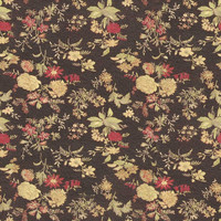 fabric pattern (45)