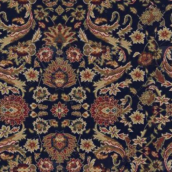 Texture Other Carpet Wallpaper Cloth