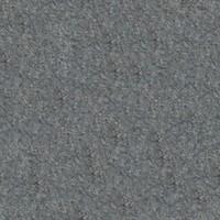 fabric pattern (57)