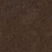 fabric pattern (58)