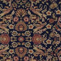 fabric pattern (67)