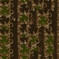fabric pattern (71)