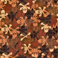 fabric pattern (88)