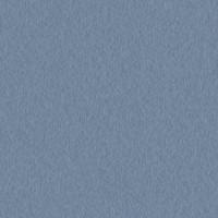 Jeans texture blue