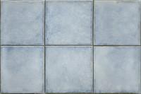 Light blue tiles in HD