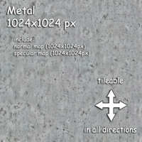 metal (07)
