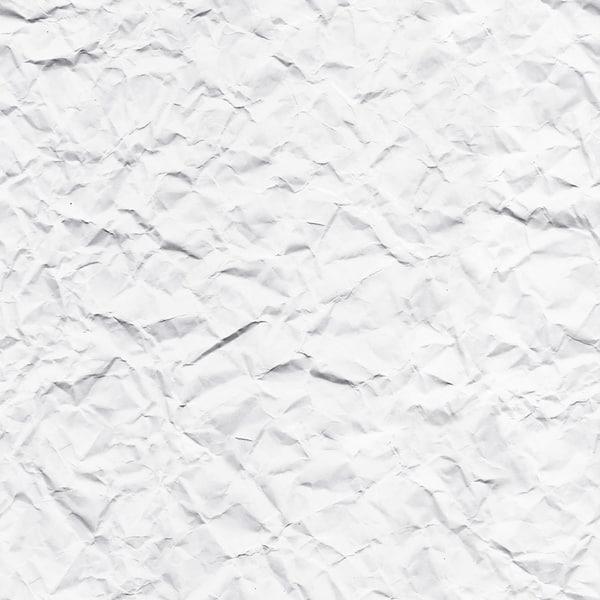 Texture tif paper crumple bag White Paper Bag Texture