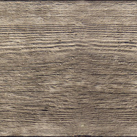 wooden plank 2