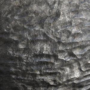 Rock #02 Texture