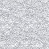 Snow Texture 8