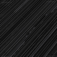 sci fi tiles 005