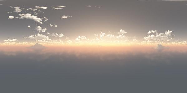 sky10.jpg