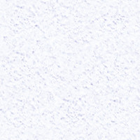 Snow Texture 15