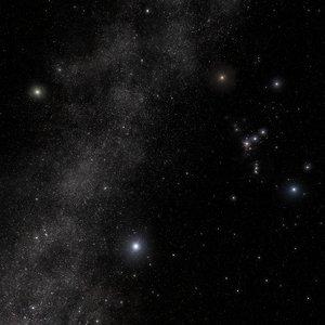 starfield_4quads