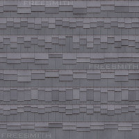 sci fi tiles_01