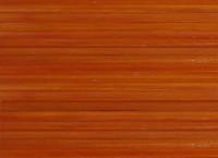 wooden roller blind texture