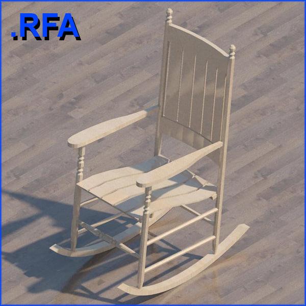 Pleasing Revit Chair 05 Andrewgaddart Wooden Chair Designs For Living Room Andrewgaddartcom