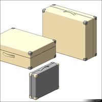 Suitcase 00484se