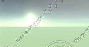 SkyBox_012