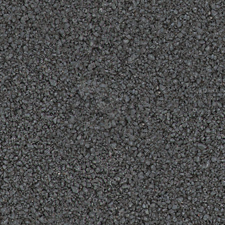 Texture Other Asphalt Black Top