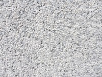 Exposed Aggregate Concrete 02