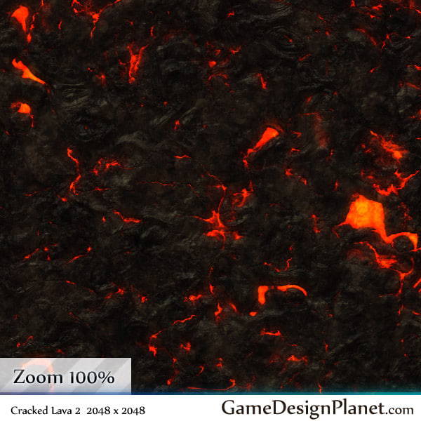 free lava texture texture other free cracked lava 4429