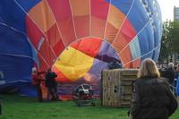 Hot Air Balloon_0001