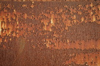 Rusted Metal_0004
