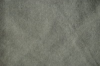 Canvas_Texture_0002