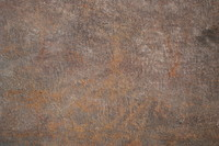 Leather_Texture_0007