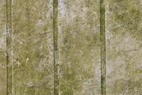 Wall_Texture_0001