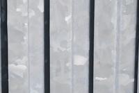 Corrugated_Texture_0002