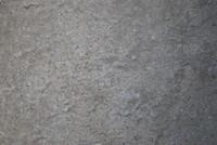 Ground_Texture_0004