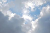 Sky_0006