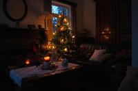 Christmas_0002